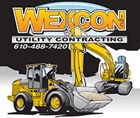Wexcon Inc.